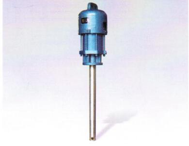AP-840B型氣動補脂泵(20MPa)