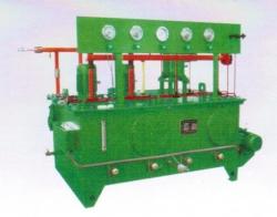 XHZ型稀油潤滑裝置 (0.5MPa)