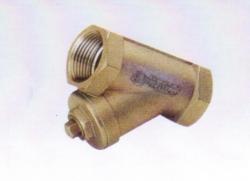 Y型系列過濾器(4~10MPa)