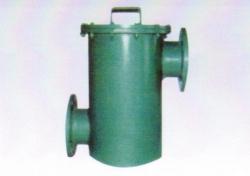 CLQ型磁過濾器(0.1MPa)