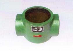 YZQ型油流指示器(0.4MPa)