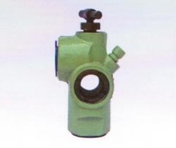 GZQ型給油指示器(0.63MPa)