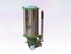 SRB系列手動潤滑泵(20MPa、10MPa)