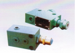 GPZ-135、BSV-1、KP-0型干油噴射閥(10MPa)